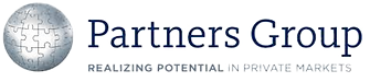 Partners_Group_Logo.png