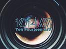 1014AV Icon.jpg