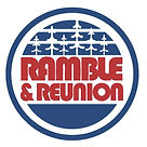 Ramble Logo.jpg