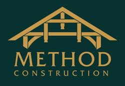 Method Logo.jpg