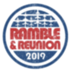 ramble2019.png