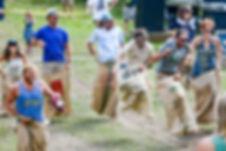 CarolinaRamble2018-JMDavidson-6f.jpg
