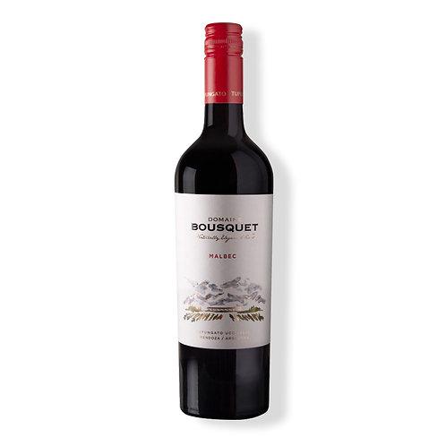 Vinho Tinto Domaine Bousquet Malbec 2020 / Mendonza Argentina