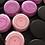 Thumbnail: RAFFINEUR LEVRE ROSE 10ML