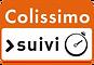 Logo-Colissimo-Suivi-2-300x206-2.png