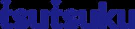 01tsutsuku-logo.png