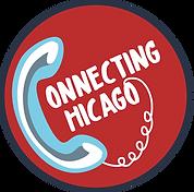 ConnectChicago_logo3.png