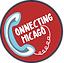 ConnectChicago_logo_edited.png
