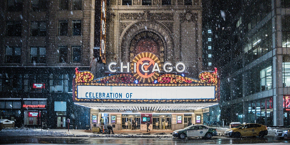 chicago-theatre-winter-1.jpg