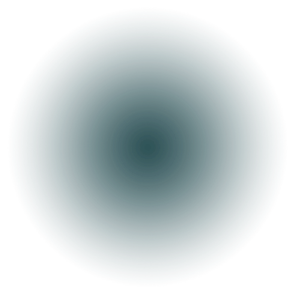 black-circle-fade-png-1_edited_edited.pn
