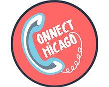 ConnectChicago-2-copy-e1587062712223.jpg