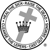 Official Seal - background removed