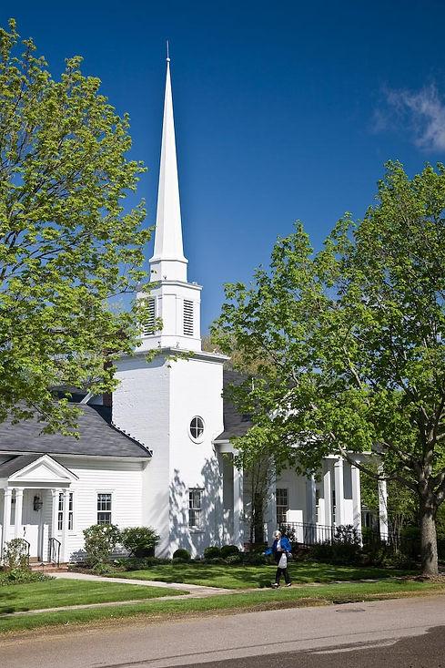 cs-church-2-0801.jpg