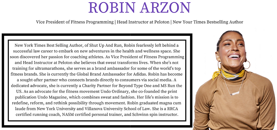 Robin Arzon.png