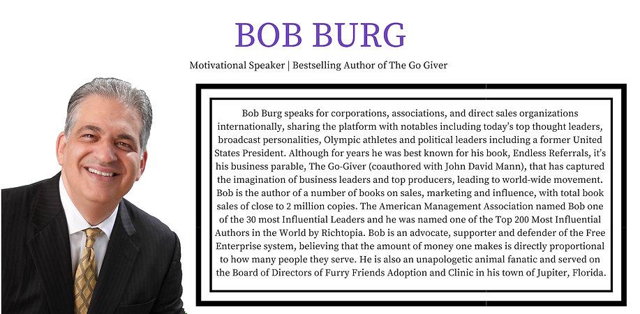Bob Burg.jpg