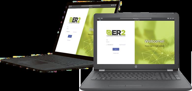 ER2 Customer Portal Image.png