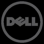 Dell Brand