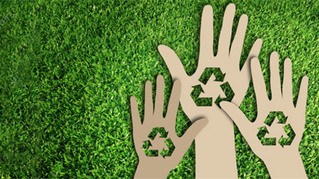 America Recycles Day: Keep America Beautiful Contest