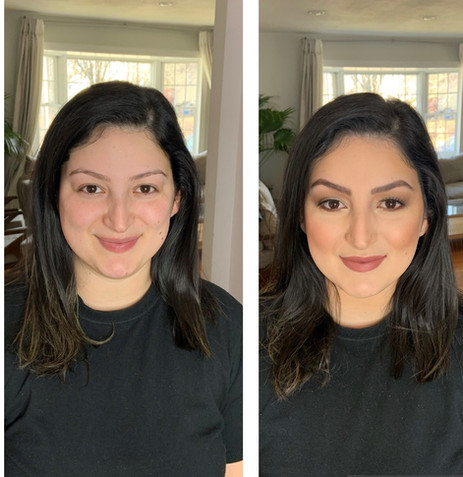 natalia before and after.jpg