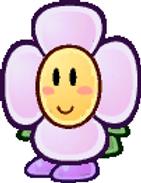 Barjo Daisy.png