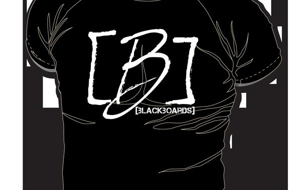Tshirt-script-logo-white.png