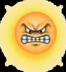 Angry Sun.png