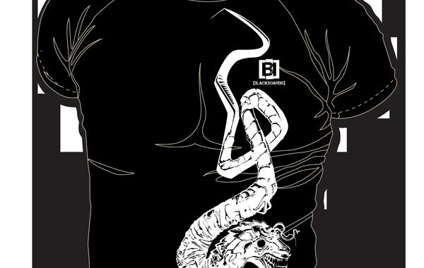 Tshirt-White-Dragon.png