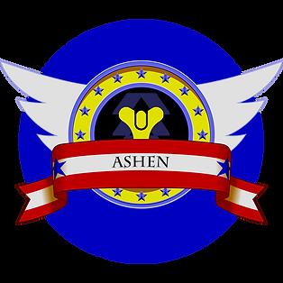 Logo Ashen.png