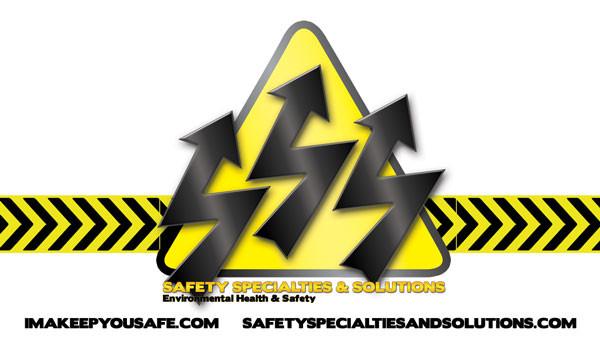 Safety-Specialties-Bus-Cd-side1-b.jpg