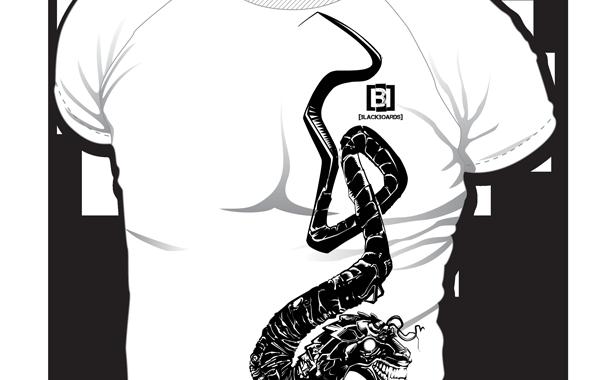 Tshirt-Black-Dragon.png