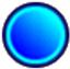 Case Bleue