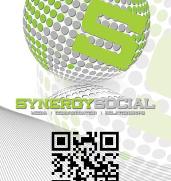 SynSo-Vert-Bus-Cd-Side-1.jpg