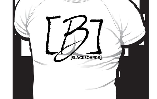 Tshirt-script-logo-black.png