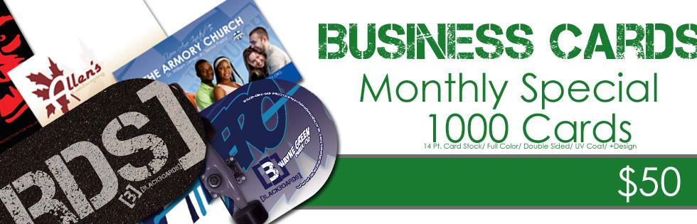 Website-Ads-Business-Cards.jpg