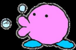 Barney Bubble.png