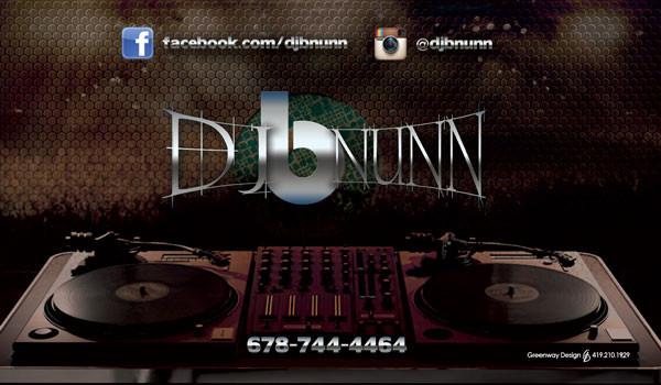 DJ-B-Nunn-bus-Cd--SIDE1.jpg
