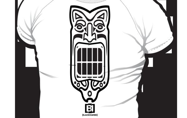 Tshirt-Black-Tiki.png