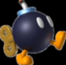 Bob-omb.png