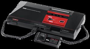 1200px-Sega-Master-System-Set.png