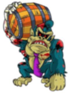 DK Zombie.jpg