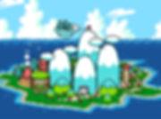 Yoshi Island.jpg