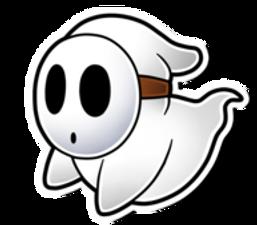 Maskass Boo.png
