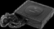Sega-Saturn-Console-Set-Mk2.png