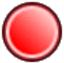 Case rouge