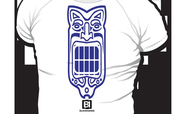 Tshirt-Blue-Tiki.png