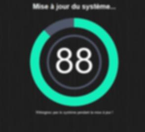 domoticz_mise_a_jour.png