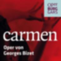 Carmen-768x767.png