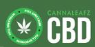 CannaLeafz CBD Gummies Logo