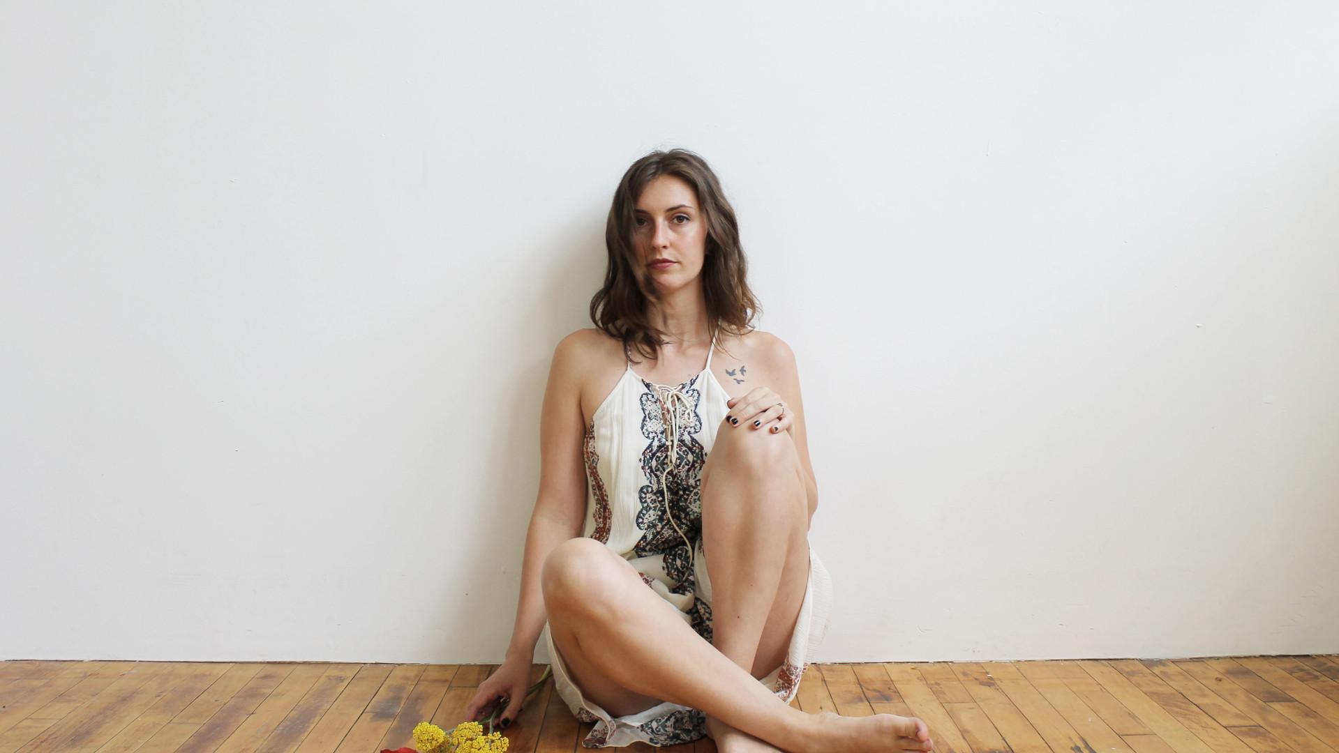 Emily Vino_Carris Bennett Christianson