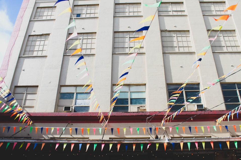 City Celebration_Carris Bennett Christianson